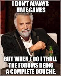 Get A Life Meme - get a life haters destiny2