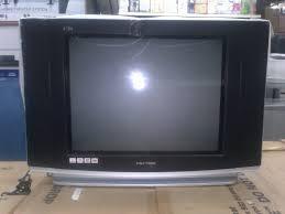 Tv Cembung Ingin Beli Televisi Jenis Tv Berikut Dapat Menjadi Pilihanmu Sepulsa