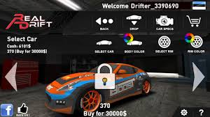 real drift racing apk real drift car racing apk