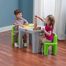 mighty my size table and chairs walmart com