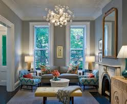 great chandelier living room select the perfect dining room