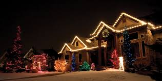beautiful design ideas pink christmas decorations for hall