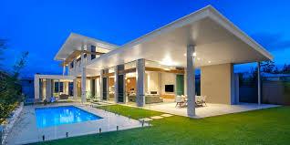 home design for 2017 bdaa building designers association of australia