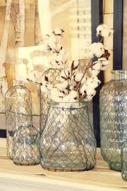 181 best cf home furniture u0026 design gardner village images on