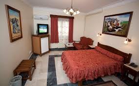 chambre d hotel pas cher hôtels pas chers à alger tarifs réservation en ligne