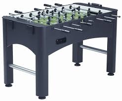 chicago gaming company foosball table brunswick kicker foosball table 51870486001