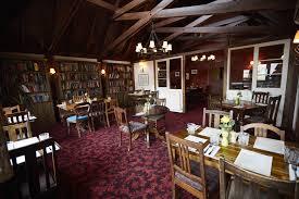 cuisine uip avec table int r the fuller s pub and restaurant in chalton