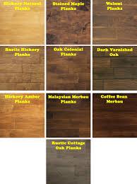 Flooring Ideas Laminate Flooring Quick Step Samples From Modern - Cheapest quick step laminate flooring