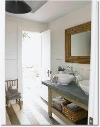 simple bathroom renovation ideas six easy diy bathroom remodeling