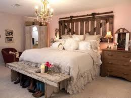 bedroom decorating ideas country style home pleasant