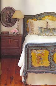 better homes and gardens magazine my french awakening awaken to