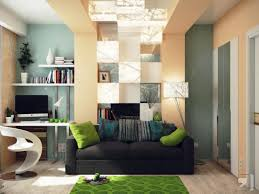 Counseling Office Decor Ideas BEST HOUSE DESIGN  Professional