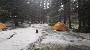 Philmont 2017 Top 20 Philmont Vacation Rentals Vacation Homes by Porcupine Creek After Hail Picture Of Philmont Scout Ranch