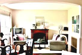 Decorate Small Living Room Mesmerizing 70 Living Room Design Ideas With Fireplace And Tv