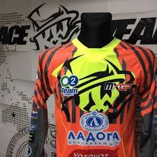 motocross gear manufacturers kw racewear moto related motocross forums message boards