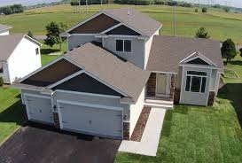 two story floor plans two story floor plans semler homes
