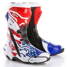 racing boots racing boots dvola