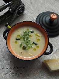 cuisiner fenouille comment cuisiner la fenouil inspirational ment cuisiner du maquereau