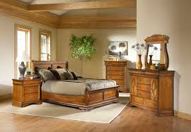American Bedroom Furniture by Bedroom Furniture Gallery Scott U0027s Furniture Cleveland Tn
