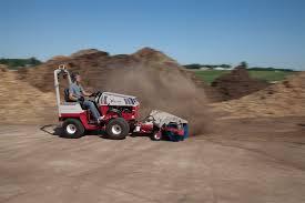 ventrac 4500y compact tractor