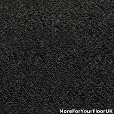 Laminate Flooring Sale Uk Black Laminate Flooring Sale Uk