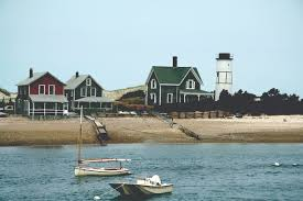 cape cod nantucket holiday tours