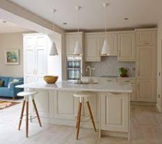 Neutral Kitchen Colour Schemes - 19 best colour scheme ideas images on pinterest architecture