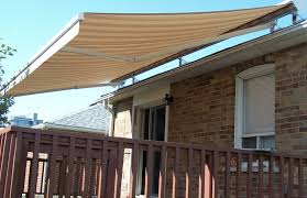 Roof Mounted Retractable Awning Roof Mounted Adalia X3m Rolltec Retractable Awnings Toronto