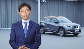 nissan kicks 2017 blue 2017 nissan kicks overview youtube