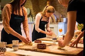 atelier cuisine à domicile cours de cuisine a domicile dategueste com