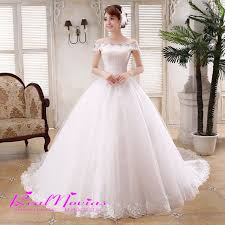 marriage dress 2015 wedding dresses fashionable vestidos de novias the princess