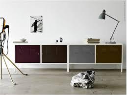 ikea hack diy wingback rocking chair ikea decora 91 best trucs ikea images on pinterest bedroom ideas ikea