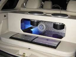 jeep grand sound system custom audio systems on car audio audio and custom