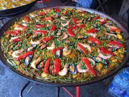 cuisine outdoor suvarnabhumi outdoor market กร งเทพมหานคร กทม ไทย ร ว ว