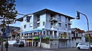 Bad Endbach Therme Hotel Zum Treppche In Gladenbach U2022 Holidaycheck Hessen Deutschland