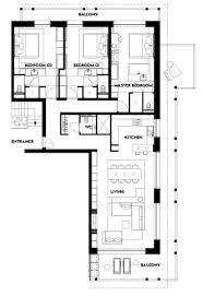 Typical Hotel Room Floor Plan W Hotel Verbier Travelplan Ski The World U0027s Best Ski Holidays
