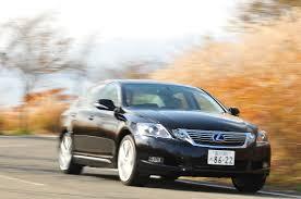 lexus gs 450h se l review lexus gs450h review autocar