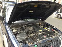 mitsubishi adventure engine mitsubishi montero sport price modifications pictures moibibiki