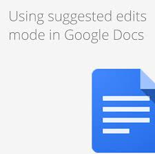 Google Doc Table Of Contents Appscare Docs Tips Archives Appscare