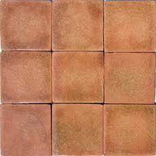 create pattern tile photoshop 25 awesome bathroom tiles pattern photoshop eyagci com