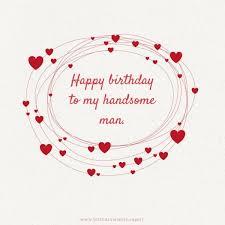 best 25 birthday wishes to husband ideas on pinterest birthday