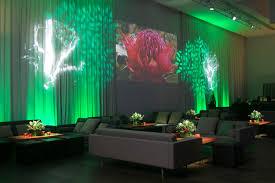 small function venues melbourne hcs