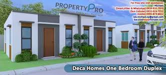 One Bedroom Trailers For Sale House And Lot For Sale In Bacolod City Home Facebook