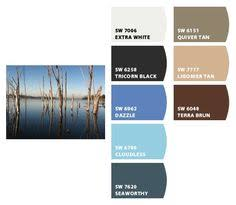 sw2862 burma jade paint color from sherwin williams for