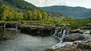 Vermont Mountains images Vermont pictures and facts jpg