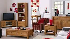 Sideboards Living Room Wonderful Side Cabinets For Living Room Lob Cabinet Living Room