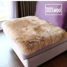 popular sofa cushion foam buy cheap sofa cushion foam lots from