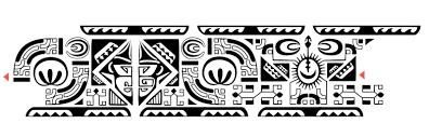 hawaiian tattoos tattoo design and ideas