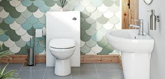 Things In The Bathroom Things In The Bathroom Multiple Choice Worksheet Free Esl Realie