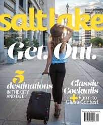 Cobble Creek Apartments Chico Ca by Salt Lake Magazine September October 2014 By Salt Lake Magazine